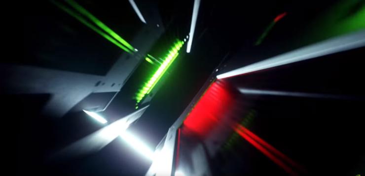 nvidia-geforce-gtx-titan-x-collectors-edition_6