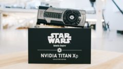 nvidia-titan-xp-collectors-edition