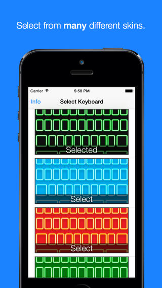 neon-colored-keyboard-2