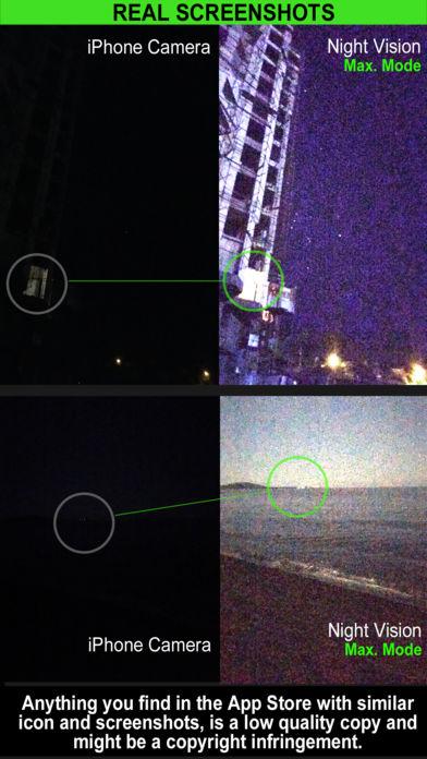 night-vision-camera-2