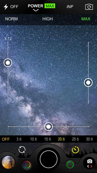night-vision-camera-3