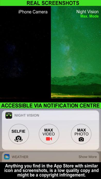 night-vision-camera-4