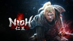 nioh-complete-edition-review-01-nioh-header