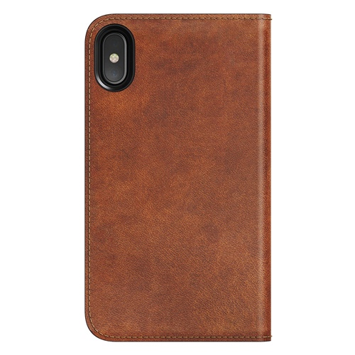 Iphone S Folio Case Amazon