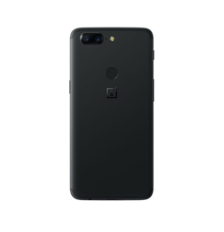 oneplus5t-back