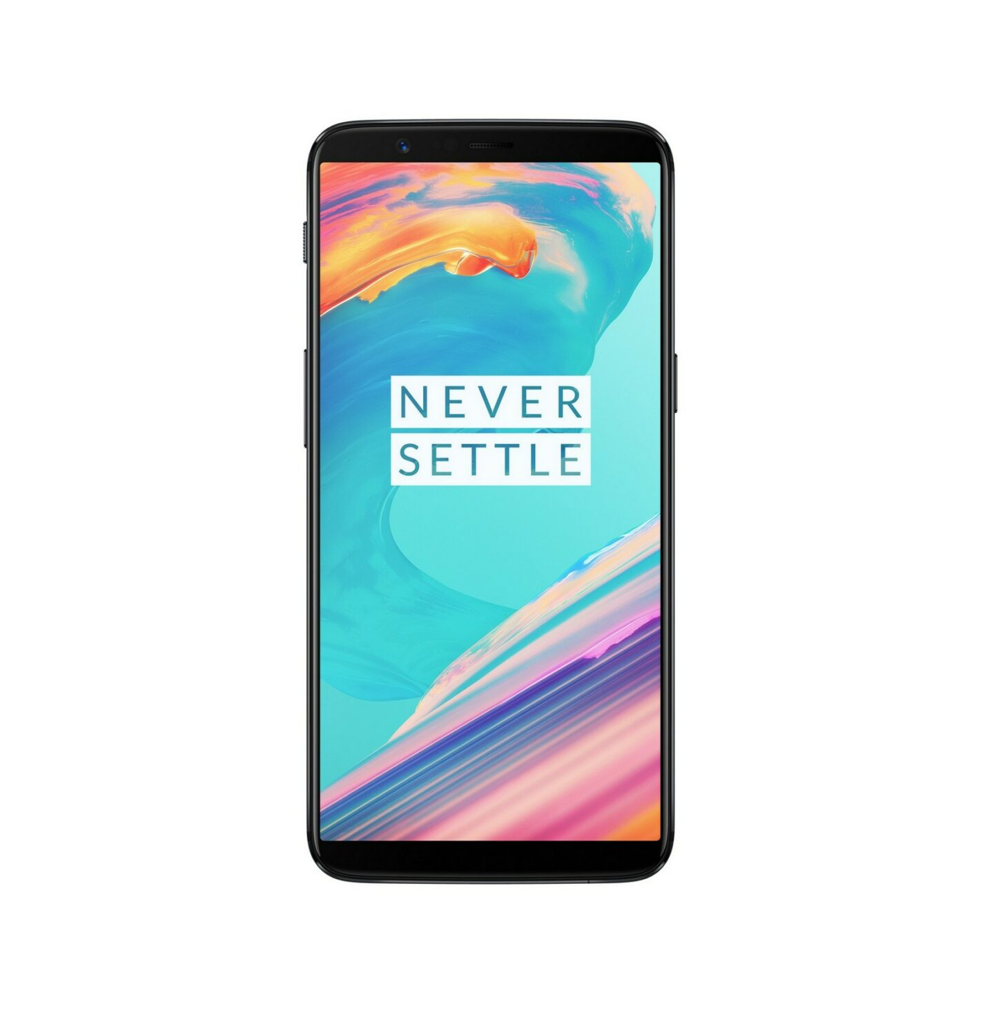 oneplus5t-front-2