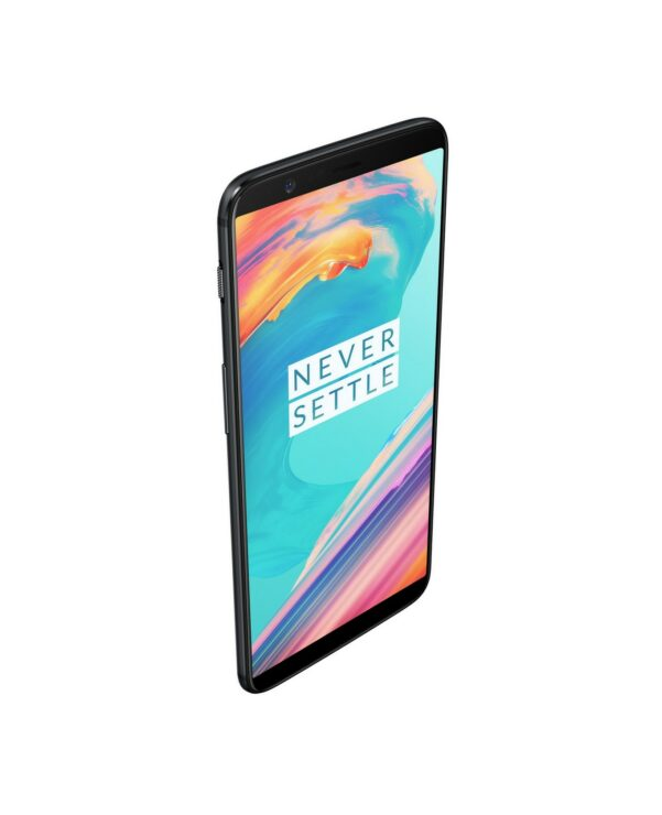 oneplus5t-frontlefttop