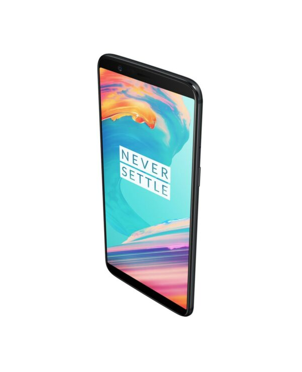oneplus5t-frontrighttop-2