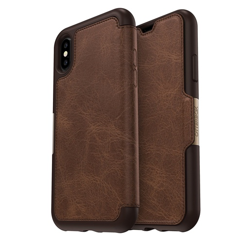 finest selection a058e 1eabd Best iPhone X Folio Cases Available Right Now - List