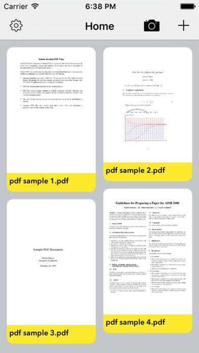 pdf-converter-1