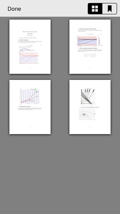 pdf-converter-3