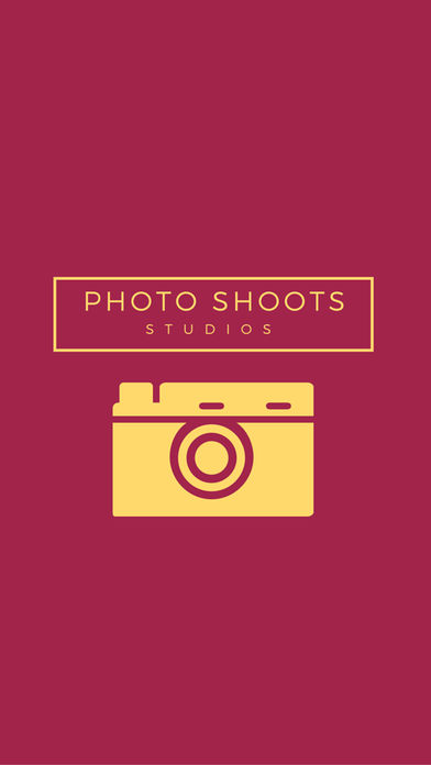 photo-shoots-studios-1