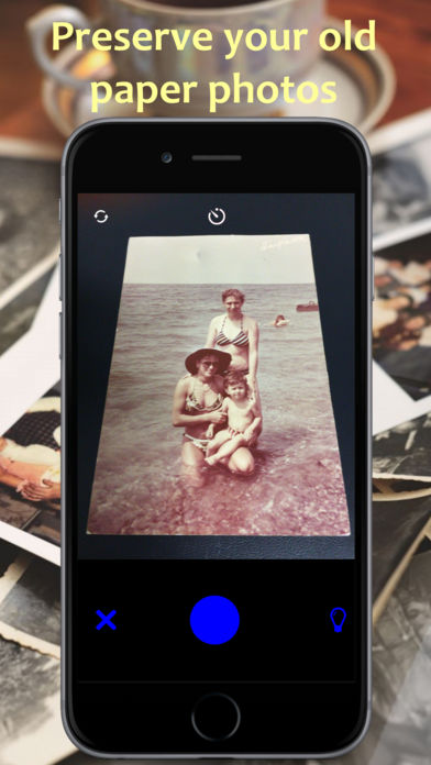 photoscan-pdf-pro-scanner-2