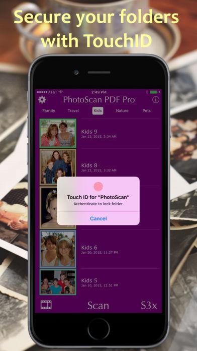 photoscan-pdf-pro-scanner-4