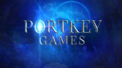 portkeygames_logo