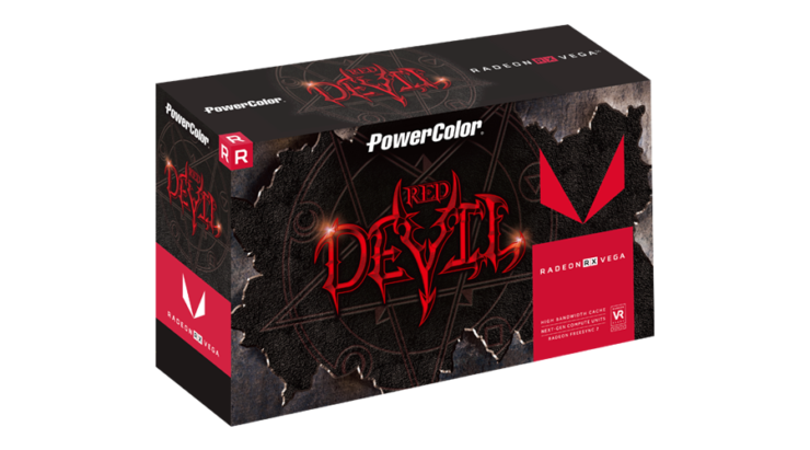 powercolor-radeon-rx-vega-56-red-devil_2