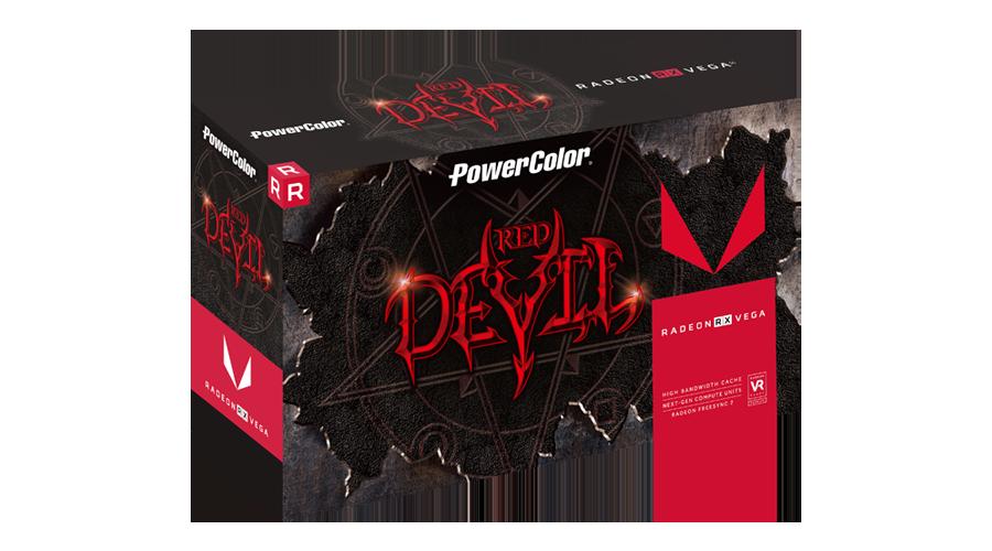 powercolor-radeon-rx-vega-56-red-devil_2