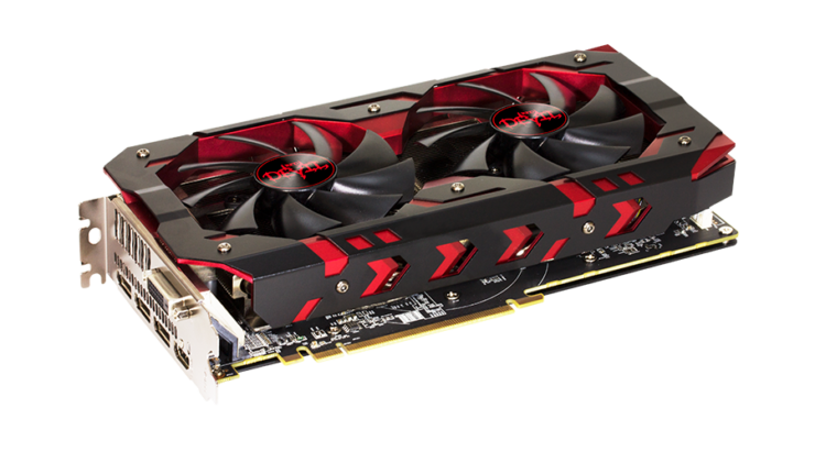 powercolor-radeon-rx-vega-56-red-devil_3