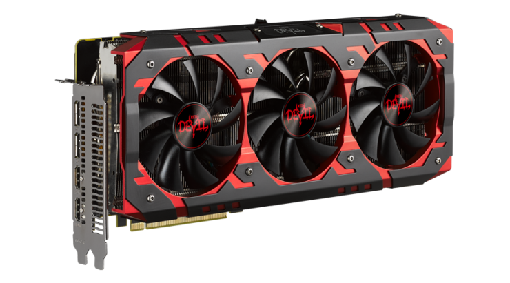 powercolor-radeon-rx-vega-56-red-devil_5