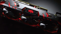 powercolor-radeon-rx-vega-64-red-devil-1000x831
