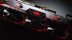 powercolor-radeon-rx-vega-64-red-devil-1000x831