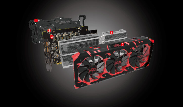 powercolor-radeon-rx-vega-64-red-devil_off_2