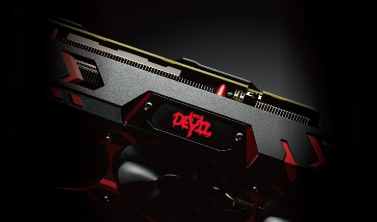 powercolor-radeon-rx-vega-64-red-devil_off_7