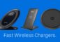 qi-compatible-fast-wireless-chargers