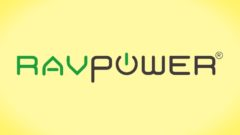ravpower-black-friday-deals