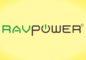ravpower-black-friday-deals