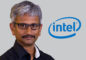 raja-koduri-joins-intel