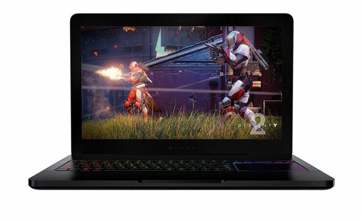 razer-blade-pro-gaming-laptop