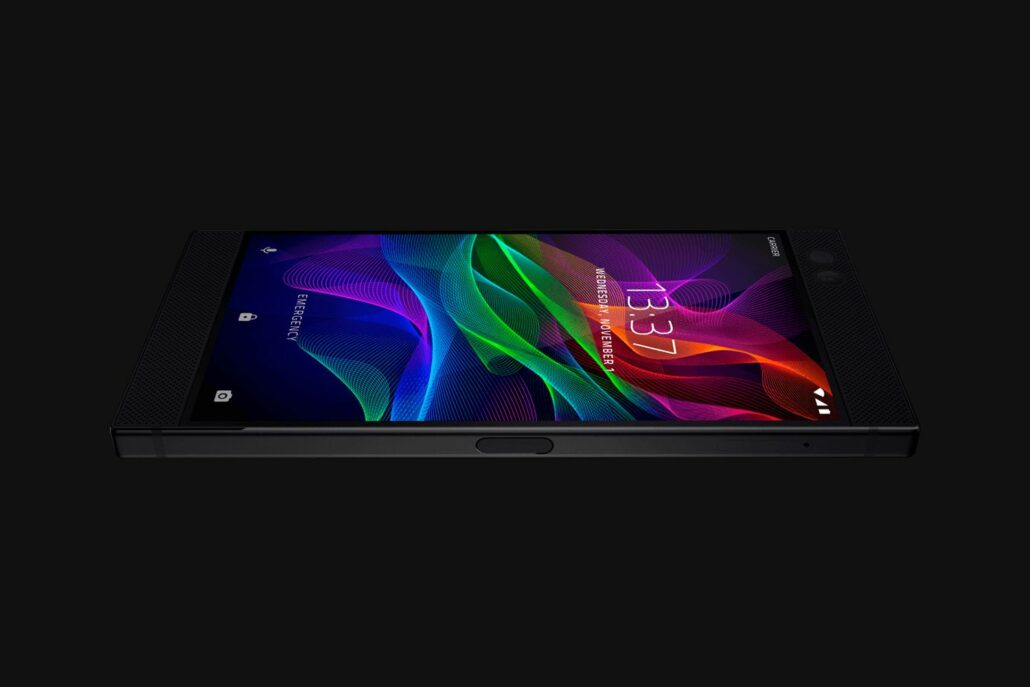 razer-phone-official-images-13