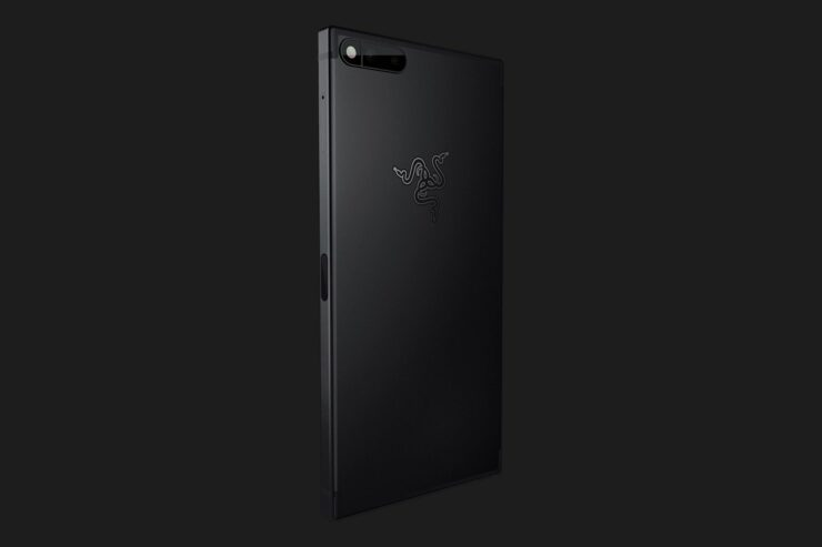 razer-phone-official-images-15
