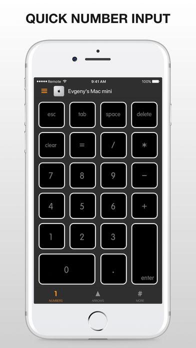 remote-keypad-1-2