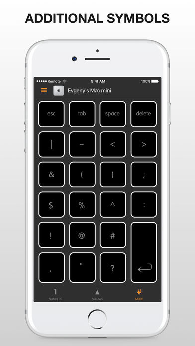 remote-keypad-3-2