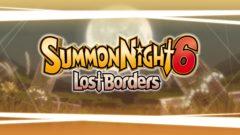 summon-night6-lostborders_20171018185528