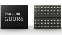 samsung-gddr6-memory-2