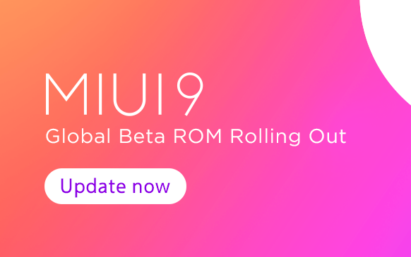 Xiaomi suspends miui updates for six phones miui 9 will be the last after updating most of its devices with dated hardware with fresh software xiaomi has finally dropped the mic and announced that it is suspending six of stopboris Images