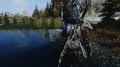 skyrim-xbox-one-x-update-2
