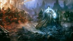 spellforce_3_keyart