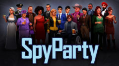 spyparty-group-art