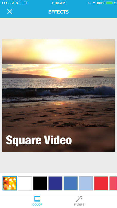 square-video-for-instagram-2