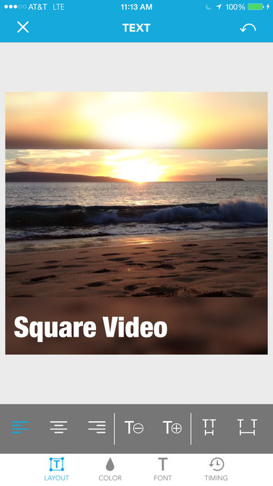 square-video-for-instagram-3