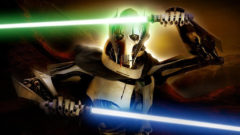 star-wars-battlefront-ii-grievous