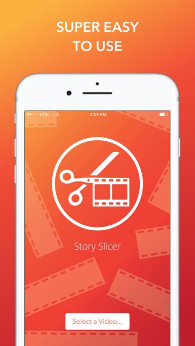 story-slicer-3
