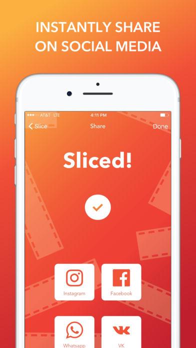 story-slicer-5