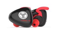 treblab-x11-earphones