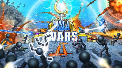 tesla-wars-ii-1