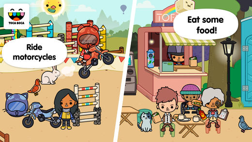 toca-life-stable-4